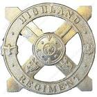 Click here to visit the Highland Regiment's page
